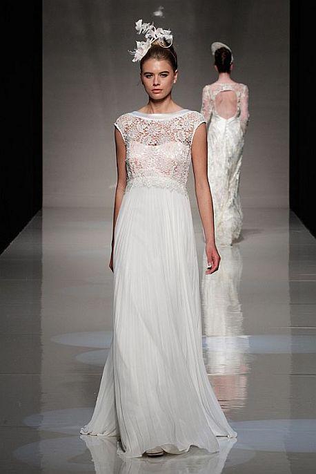 ef1d6407f3 Wedding Dresses | Jessie Loves