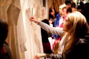 Johanna Hehir showcase-16