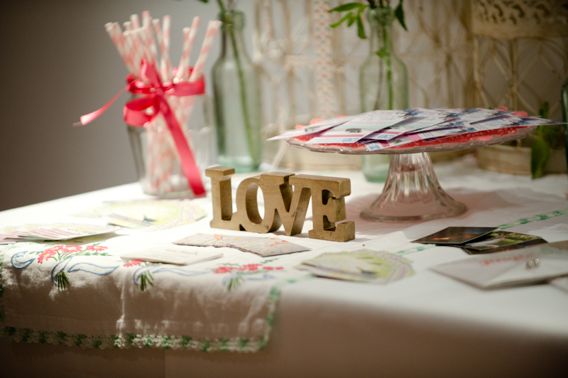 styling by jessie thomson cotswold wedding planner
