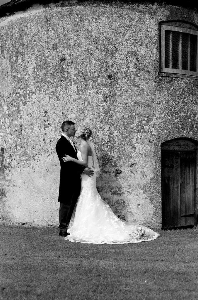https://jessiethomson.files.wordpress.com/2013/02/somerset-wedding-photographer-59.jpg