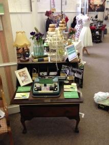 jessie thomson weddings and events