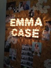emma case photography