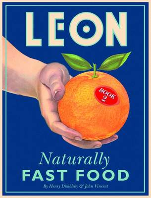 leon-book-2-naturally-fast-79730l2